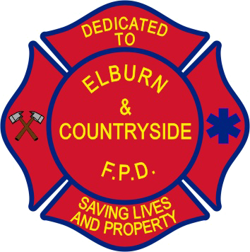 Elburn & Countryside Fire Protection District